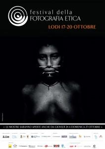 L'ANI au Festival della Fotografia Etica