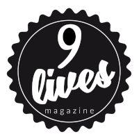 Logo-9Lives