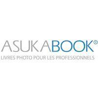 Logo-AsukaBook