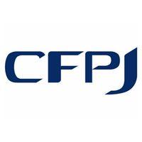 Logo-CFPJ