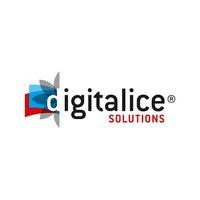 Logo-Digitalice-solutions