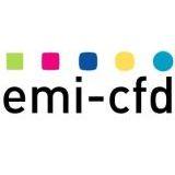 Logo-Emi-Cfd (ancien)