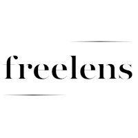 Logo-FreeLens