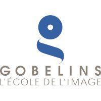 Logo-Gobelins-ecole-image