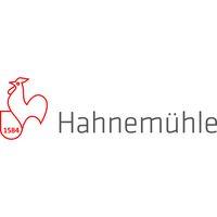 Logo-Hahnemuhle