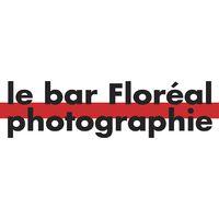 Logo-Le-bar-Floreal