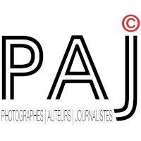 Logo-PAJ