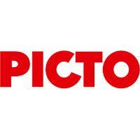 Logo-Picto