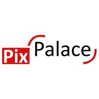 Logo-PixPalace