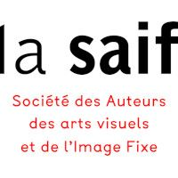 Logo-Saif