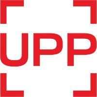 Logo-UPP