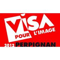 Logo-Visa-2012