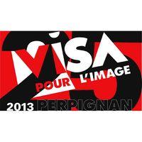 Logo-Visa-2013
