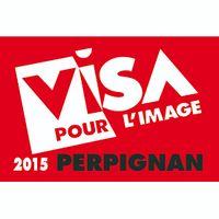 Logo-Visa-2015