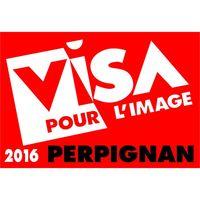Logo-Visa-2016