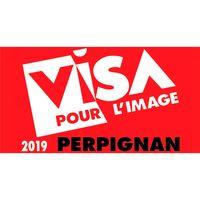 Logo-Visa-2019