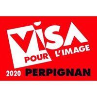 Logo-Visa-2020