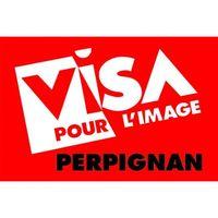 Logo-Visa-sans-date