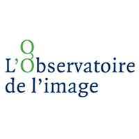 Logo-observatoire-image