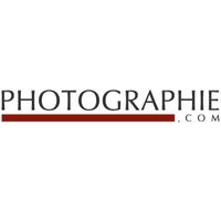 Logo-photographie-com- (ancien)