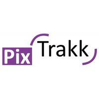 Logo-Pixtrakk